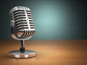 How to Buy a Dynamic Microphone