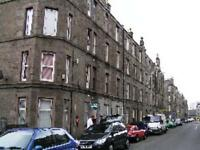 2 bedroom flat in Park Avenue, Dundee