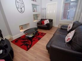 Immaculate 2 Bed Cottage, Sunderland, Hendon, No bond, DSS accepted,£99pw