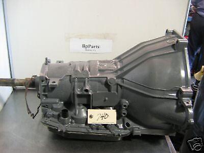 4R70W Transmission For Sale >> 4R70W Transmission | eBay