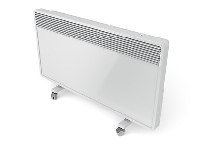 How to Buy Affordable Convection Heaters