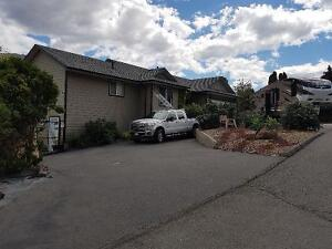 PRICE REDUCED$515000 / 4br - 3000ft2 - HOME FOR SALE (KAM