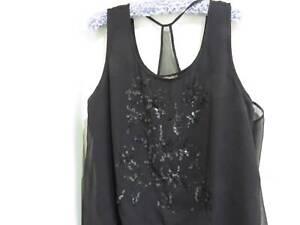 Little Black Dress Kootingal Tamworth City Preview