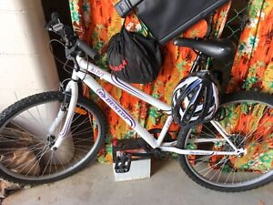 Dunlop bicycle for sale at $60