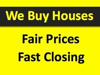 Susan Buys Houses - Best Prices Paid Guaranteed - UK Wide