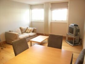 2 Bedroom, 2 Bathroom Apartment on Inverness Terrace £525PW W23JL Ready Now