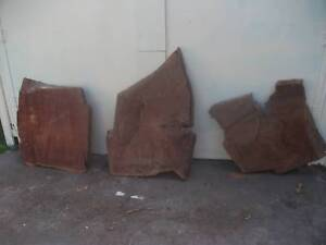 RED CEDAR  SLABS AND TURNING PIECES Wangi Wangi Lake Macquarie Area Preview