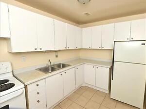 Fairway Rd and Courtland Rd: 37 and 49 Vanier Drive, 1BR Kitchener / Waterloo Kitchener Area image 15