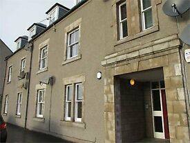 2 Bedroom flat to rent in Kirkcaldy