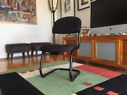 Dining Chairs Chapman Weston Creek Preview