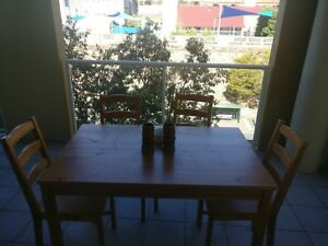 Share room for rent Fortitude Valley Brisbane North East Preview