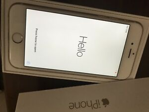 iPhone 6 64GB Parramatta Parramatta Area Preview