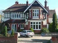 1 bedroom flat in Spearpoint, Maidenhead, SL6 (1 bed) (#1196484)