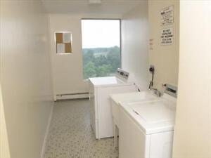 Great 2 bedroom apartment for rent London Ontario image 5