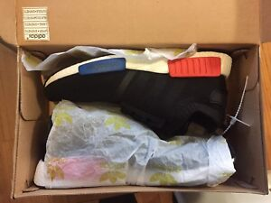Adidas NMD R1 US8.5 Indooroopilly Brisbane South West Preview