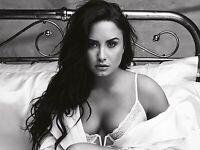 Demi Lovato SSE Arena 2 tickets