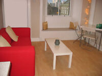 Immaculate one bedroom flat for rent