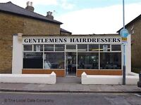 Hounslow TW3 - Barber Needed Urgently
