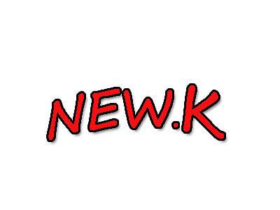 New.K COMPUTER