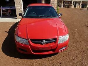 vz sedan in Western Australia | Gumtree Australia Free Local
