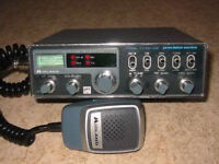 WANTED DUSTY AND RUSTY OLD CB RADIO,S , MUST BE CHEAP IN GRANTHAM AREA
