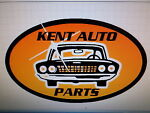 KentAutoparts1
