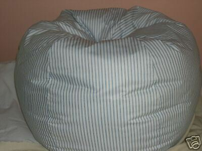 SNUGGLE BALL DOG BED LINER Small *ONLY FOR BED BOUGHT IN MY STORE Durable Fabric