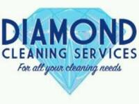 Job opportunity available cleaner wanted