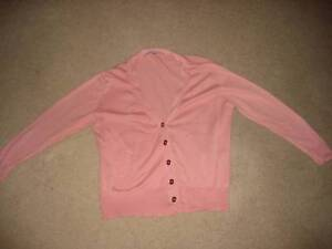 JAG Cardigan size 8 in Excellent Condition Holt Belconnen Area Preview