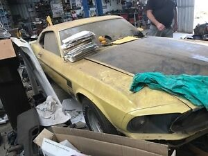 CAR AUCTION CLEARING GARAGE SALE LONGLEA (NEAR BENDIGO) 28 MAY Longlea Bendigo Surrounds Preview