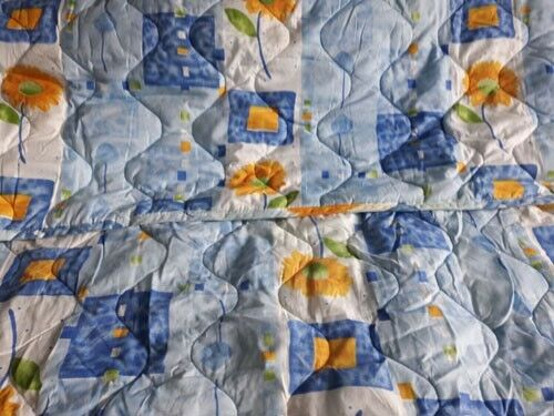 blanket ,bed cover