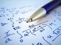 Experienced Math and Statistics Tutor- Affordable price