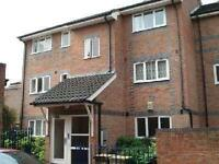 SPACIOUS TOWNHOUSE - SIX BEDROOM - THREE BATHROOM - AVAILABLE EARLY SEPTEMBER
