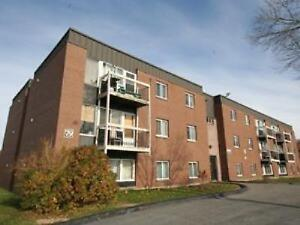 Apartments for rent in Dartmouth