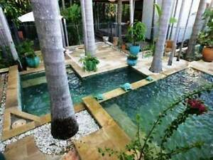AWARD WINNING LUXURY IN INNER CITY RAINFOREST !!! The Gardens Darwin City Preview