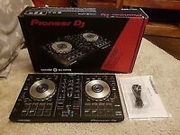 **Pioneer Ddj sb2 boxed and brand new with cables