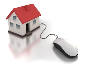 FREE ONLINE HOME EVALUATION - NO OBLIGATION