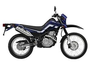 blue | motorcycles for sale in moose jaw | kijiji classifieds