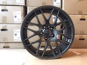 Rims for sale 235 35z r 19 only $700 Kitchener / Waterloo Kitchener Area image 1