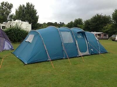 Win Argos Goos One Of Four Tent Sets With Cing Gear Or A & Argos 4 Man Tent Regatta - Best Tent 2018