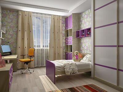 Kurze gardinen cheap gardine uevetrouc nr transparent mit tunnelzug with kurze gardinen kurze - Kurze gardinen wohnzimmer ...