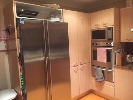 second hand kitchen  Other Kitchen  Dining  Gumtree Australia