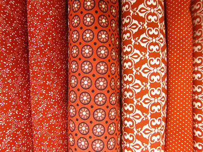 Perfect Buying Fabric For Furniture