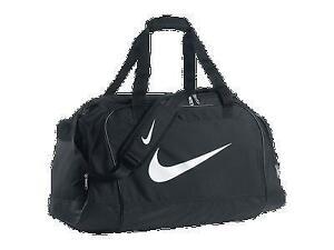 nike damen sporttasche