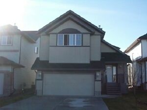 1213 Bayside Rise SW, Airdrie, Available Now Rent to Own!