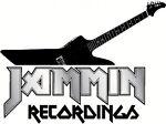 jammin_recordings_usa