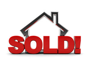 We Buy Houses. Save Time & Money.