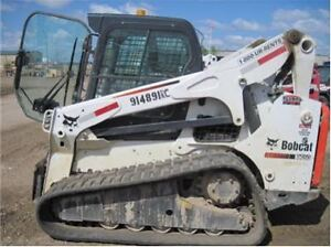 Quality Used Equipment for Sale *SKID STEERS*AERIAL*HEAT*POWER*