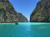 Voyage - circuit ''La Thaïlande légendaire''