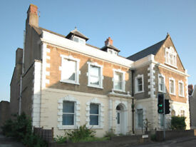 Large One Bedroom First Floor Apartment in Frome To Rent £575pcm